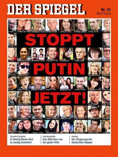 WW3, Will it happen? - Page 2 Spiegel-putin-450x599