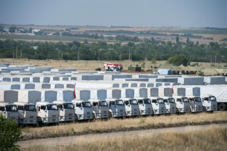 Trucks-of-Russian-humanitarian-convoy-ar-2-
