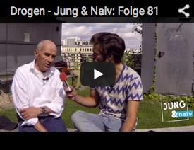 Jung&Naiv