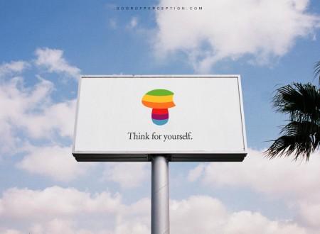 doorofperception.com-apple-mushroom-think_for_yourself