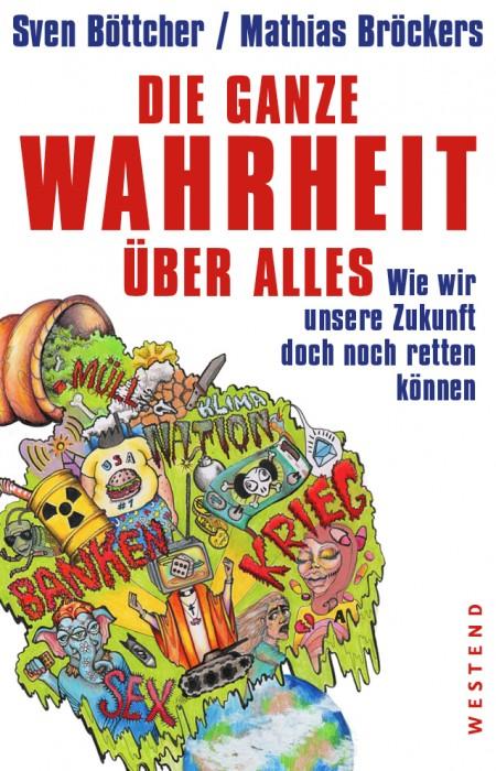 we-wahrheit-Cover-120dpi-rgb