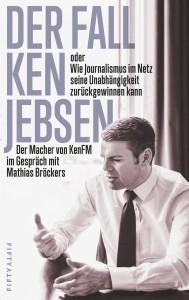 der-fall-ken-jebsen-cover