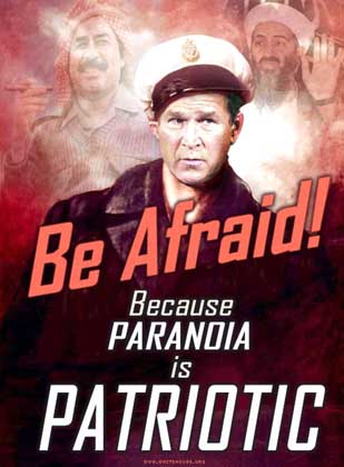paranoia.jpg (30074  Byte)